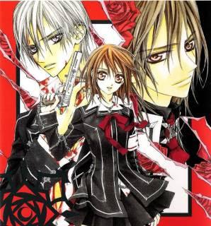 http://3.bp.blogspot.com/_OolIlSL46IY/Sj2aiCpbBzI/AAAAAAAABs8/KbJV0m3fSy4/s320/VampireKnight.jpg