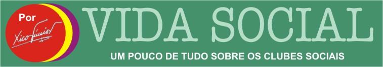S.O.S. VIDA SOCIAL