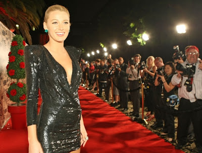blake lively weight. Gossip Girl star Blake Lively admits she#39;d rather eat fast food than hit the
