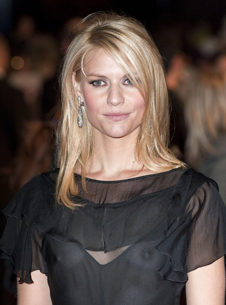 pictures of claire danes