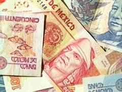 economia mexicano: