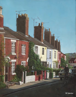 Rockstone_Lane_Southampton_UK