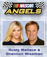 NASCAR Angels