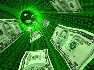 maneras-de-ganar-dinero-en-internet