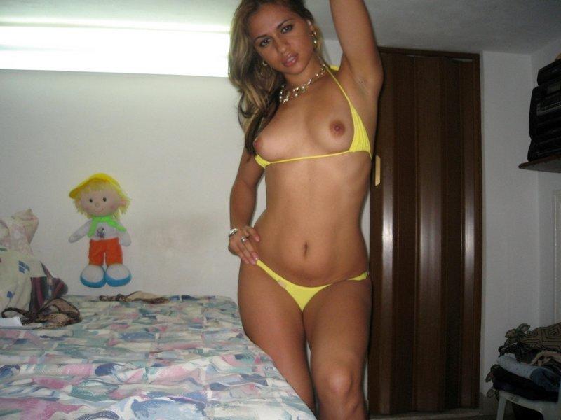 prostitutas rusas xxx prostitutas que vengan a casa