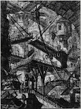PIRANESI