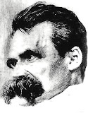 NIETZSCHE
