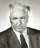 WILHELM REICH