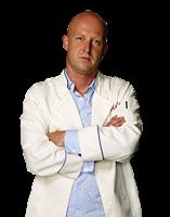Stefan Richter
