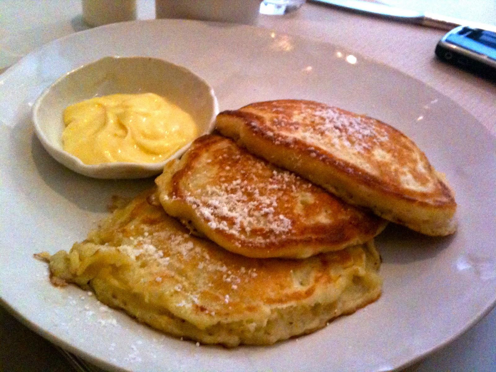 yummyinthecity abc kitchen s magical french toast pancakes