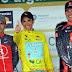 Contador regresa con victoria