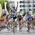 Tour de Dinamarca - Etapa 3