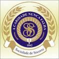 Emblema da soc soc