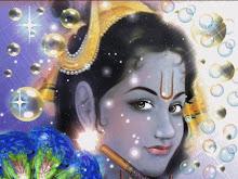 Krishna parvai..