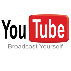http://3.bp.blogspot.com/_Op_47jT2Qag/TDSkmkVWy2I/AAAAAAAAAE4/nXT2ExJgAzc/s1600/youtube-logo-streaming.jpg