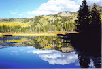 Silver Lake, UT
