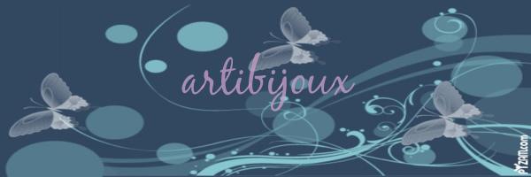 Artibijoux