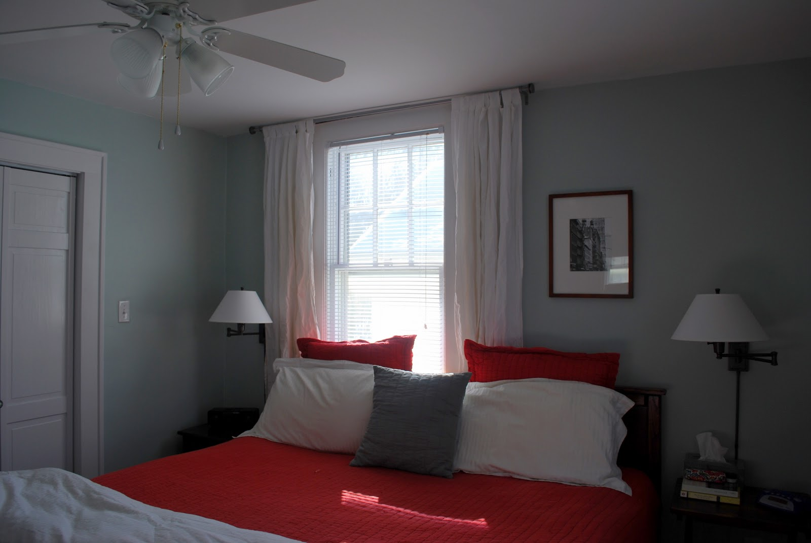 Best Curtains For Bedrooms