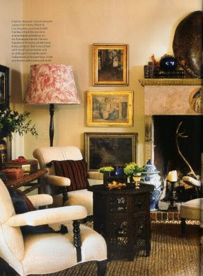 Letu0027s Discuss The Most Recent Issue Of Western Interiors. Itu0027s A Hot  Magazine, Let Me Tell You. I Wanted To Talk To You All About Dan Marty, ...