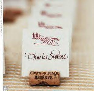 wine+cork+placecards.bmp