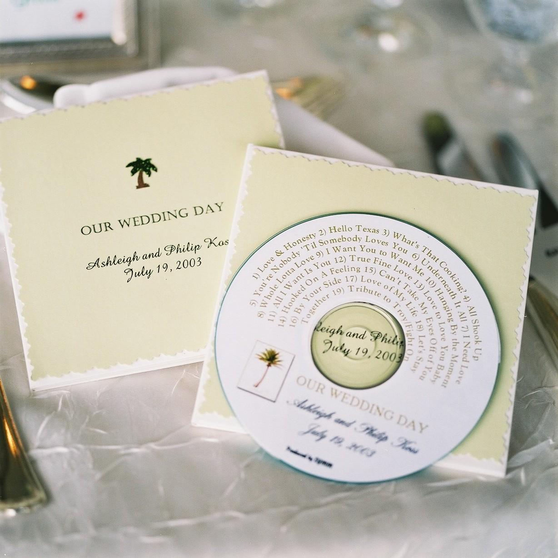 Hawaiian Island Wedding Planners: 2010