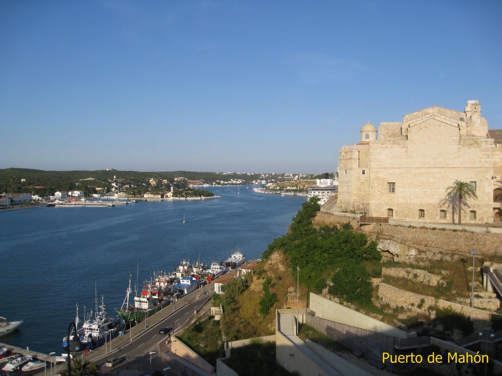 http://3.bp.blogspot.com/_OpvvSQ_4hiM/TC5J_tzI72I/AAAAAAAABxI/FF4D6c_MSkU/s1600/Puerto+de+Mah%C3%B3n.jpg