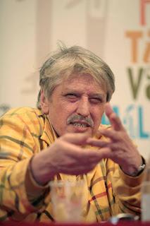 Iván Zulueta