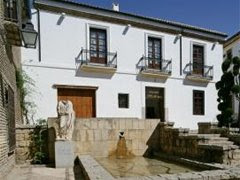 Hotel Plateros Córdoba, pincha en la foto para ver disponibilidad y más info