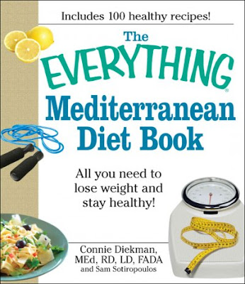 Greek food recipes and reflections toronto ontario canada available in bookstores and most major online book retailers worldwide forumfinder Choice Image