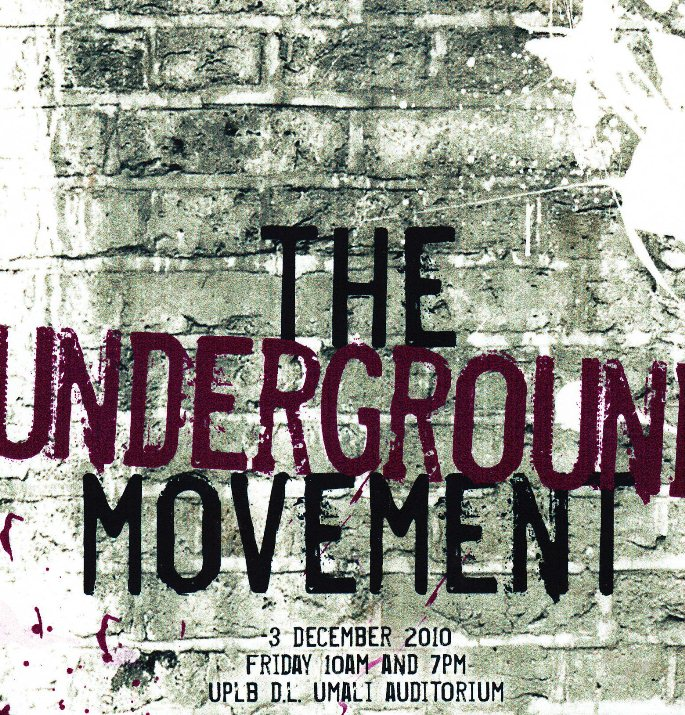 Download image Underground Movement Photos Pictures PC, Android ...