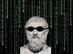 Amicus Plato