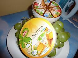 amo as frutas daqui, MAS PREFIRO meu feijão com pimenta e cuminho, com maxixe, charque....