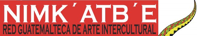 Red Guatemalteca de Arte Intercultural