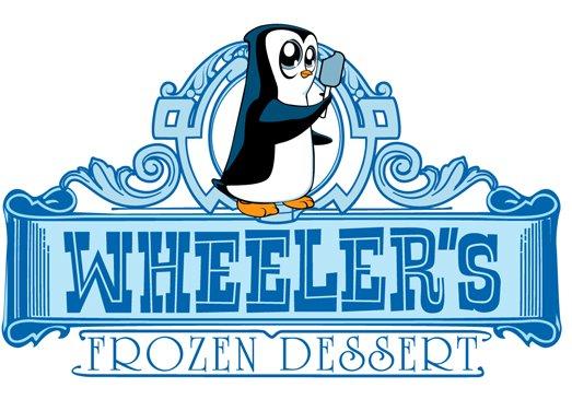 Wheeler Del Torro