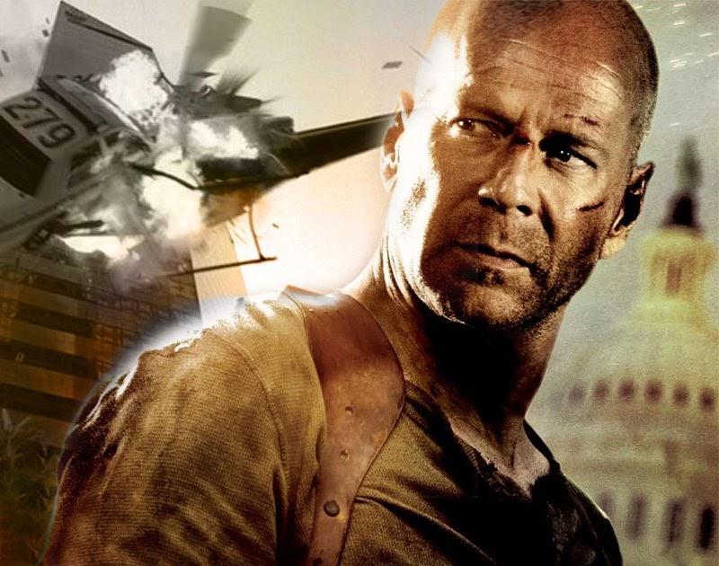 die hard 40 tamil dubbed english movie watch online
