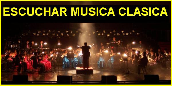 descargar videos de musica clasica: