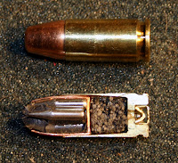 9 mm ammo shortage, 9 mm ammunition shortage,  9mm ammo shortage, 9mm ammunition shortage, ammo shortage, ammunition shortage