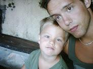 Jag & Lillebror