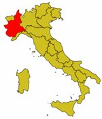 [Mapa+Italia+Piemonte.bmp]