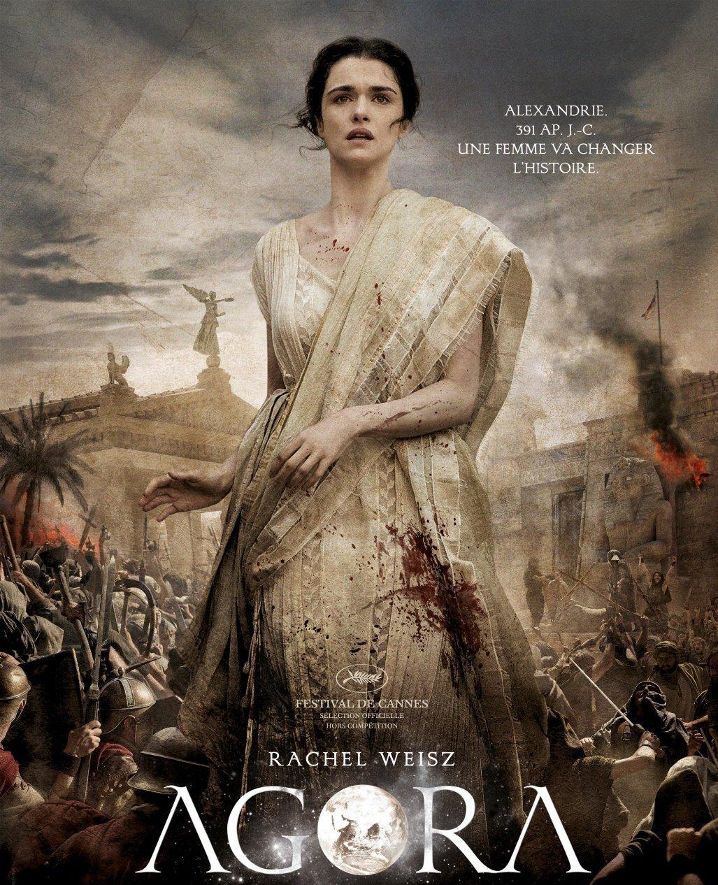http://3.bp.blogspot.com/_OqflU3w-KOA/S8hEe_ZF0JI/AAAAAAAABe0/HS8wIczopD0/s1600/Agora+Movie+poster.jpg