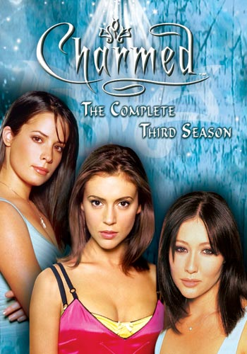 charmed season 7 wallpaper. Source url:http://www.heavenofdesires.com/2009/12/charmed-season-3.html