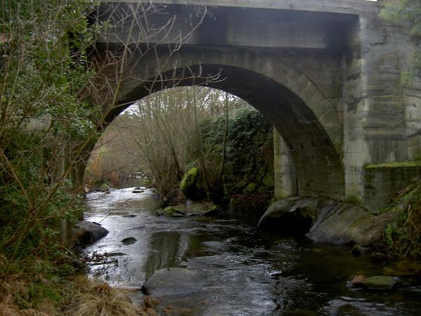 Ponte do Pereiro