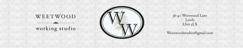 weetwoodstudios