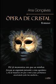 Ópera de Cristal