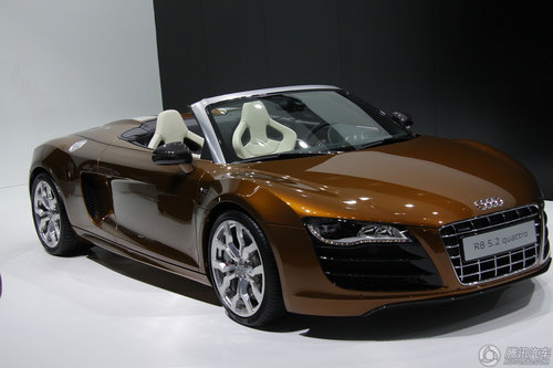 Design Car Comparing The Top Sports Cars - Best sports car to own