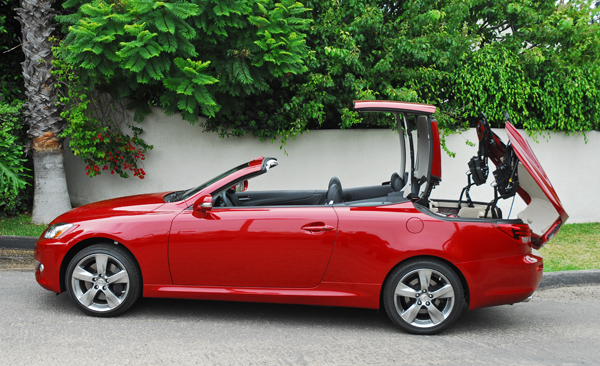 Design Car Luxury Cars With Convertible Tops The Best Of Both - Convertible sports cars