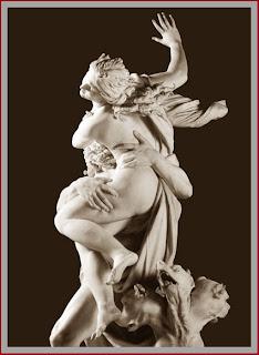 http://3.bp.blogspot.com/_Or1PXIh66bY/SaV3a358-cI/AAAAAAAABl0/WCAhJj0ddPo/s320/bernini+Rape_of_Proserpina.jpeg