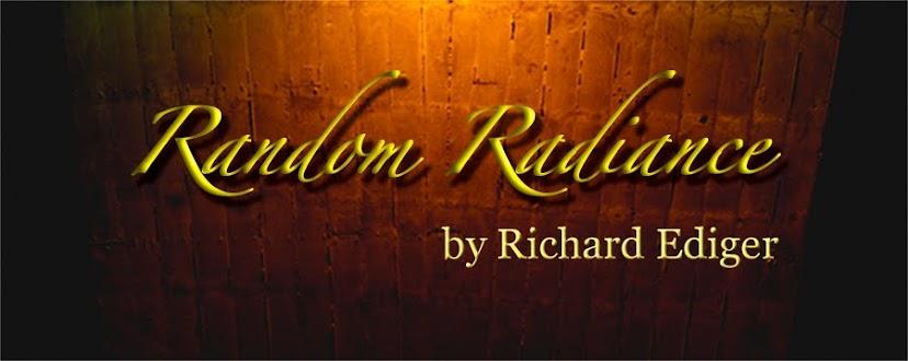 Random Radiance