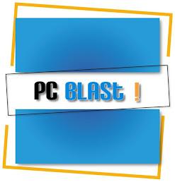 Pc Blast