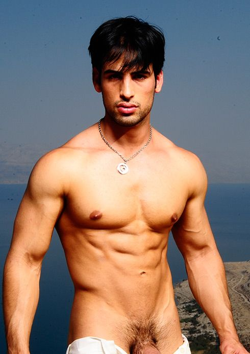 matan shalev 4 I just stumped upon this gorgeous guy while surfing porn on my current ...